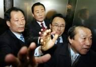 """[뉴스분석] 고건 """"불출마"""" 후폭풍… 여권 주자 춘추전국시대로"""