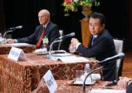 """""""동아시아 공동체 협력 다방면으로 확대를"""""""