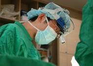 가슴성형 대국 미국 유학생, 한국에서 수술하는 이유?