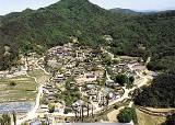 중요민속자료 지정예고된 한개마을 가 보니 …