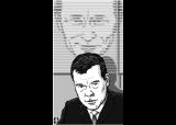 러시아 제5대 대통령 '메드베데프 시대' 개막