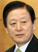 김하중 장관 <!HS>6<!HE><!HS>·<!HE><!HS>15<!HE> <!HS>공동선언<!HE> 기념 행사 참석하기로