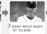 [프로야구] 윤길현 파문 … SK 스포테인먼트의 종말인가