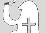 백성호 기자의 현문우답  가장 마음에 두는 성경 구절