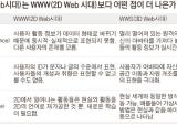 """WWW는 가고 WWS가 온다"""