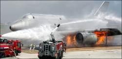 [사진] 실전 같은 테러 대비 훈련