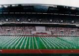 [남기고 올림픽 30年·태권도 40年] 41. 서울올림픽