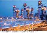 두산중공업, 발전·담수시설 수주 급증 … 10억 달러 수출탑