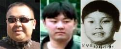"""무성한 후계자설 """"김정일, 정철은 여자같다 말해 … 정남도 재부상 가능"""""""