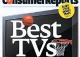삼성 TV, 미국서 최고 제품 선정