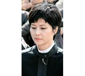 """김현희 """"KAL기 <!HS>폭파<!HE>는 북한 테러"""""""