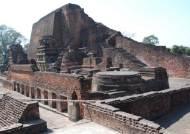 인도의 붓다 8대 성지를 찾아서 ⑤ 라즈기르 죽림정사와 영축산