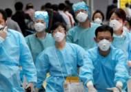 캐나다·코스타리카서도 신종 플루 사망