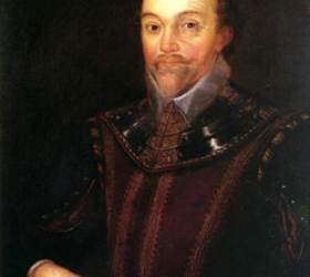 [그때 오늘] <!HS>해적<!HE>질 '공인'했던 16세기 유럽 지금은 <!HS>소말리아<!HE> <!HS>해적<!HE>에 골머리