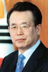 한국의 녹색뉴딜 정책 세계에서 벤치마킹 중