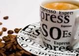 누구나 알아야 할 커피에 대한 상식 10가지