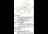 내년에 문 여는 서울지역 13개 자율고의 개성