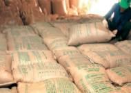 국제 쌀값 급등 … 개방해도 충격 적어