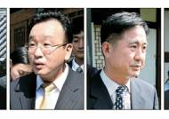 예비후보들 통도사 총출동 … 달아오른 양산