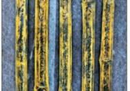 800년 만에 열린 고려 '타임캡슐' 죽간에 태안 유물선 비밀 낱낱이