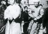 [그때 오늘] 1949년 1월 8일 반민특위, 본격적인 활동을 시작하다