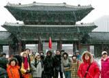 [이슈추적] 중국인, 왜 한국관광 불만인가