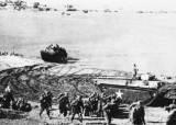 [6·25 전쟁 60년] 적유령 산맥의 중공군 (22) 서울 탈환 작전