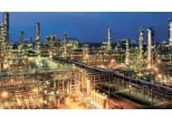 금융위기 후유증 털고 해외 원전·플랜트 시장 뚫는다