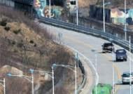 북, 연간 3000만 달러 외화벌이 돈줄 금강산 열기 위한 '벼랑끝 전술'