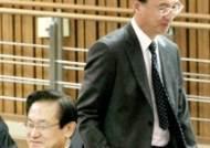 """여당 의원들 """"대법원장 법관인사권 독점 문제"""""""