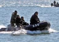 [3·26 천안함 침몰] 실종자 46명 전원 병사·부사관…왜