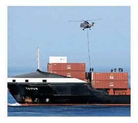 <!HS>소말리아<!HE> <!HS>해적<!HE>에게 납치된 선박, 네덜란드 구출 … 한국은 작전 중
