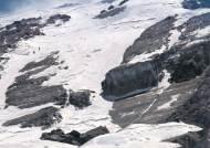 히말라야 14좌 완등 20명 중 대한민국이 4명, 고산 등반 세계 최강
