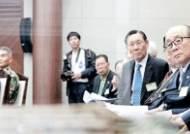 북, 유엔 몰래 핵·미사일 기술 수출