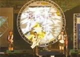 천안 판 <!HS>페스티벌<!HE> 2010