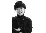 [j Special]'한국 0.1%' 위한 디자이너 이광희, 대중 브랜드 내놓는다