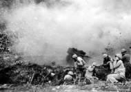 [6·25 전쟁 60년] 판문점의 공산주의자들 (126) 1군단장 복귀