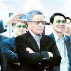 한국 대표기업 DNA 달라졌다 ④ LG의 '도전 DNA'
