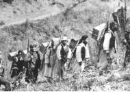 [6·25 전쟁 60년] 지리산의 숨은 적들 (146) 풀려난 박정희