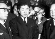 [6·25 전쟁 60년] 지리산의 숨은 적들 (151) 박정희 5·16의 토대