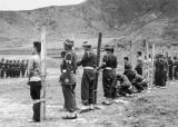 [6·25 전쟁 60년] 지리산의 숨은 적들 (159) 빨치산 1차 소탕
