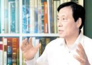 """김정태 하나은행장 """"버디 할 때마다 자선기금 30만원 내놓겠습니다"""""""