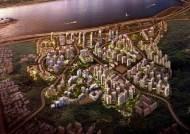 두산건설, 흑석 3구역 재개발 수주에 총력