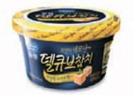 [200자 경제뉴스] 포스코, 3분기 매출 8조5240억원