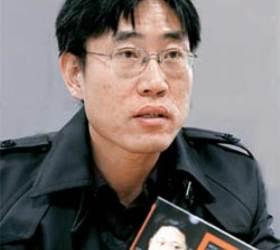 """<!HS>체<!HE> <!HS>게바라<!HE>가 살아있다면 북한 개혁하려 했을 것"""