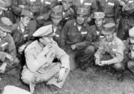 [6·25 전쟁, 1128일의 기억] 서울과 워싱턴의 갈등 (255) 대통령의 긴급 호출