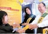 [200자 경제뉴스] 삼성중 '해적 퇴치 통합 시스템' 개발 外