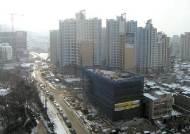 서울 재개발 아파트 분양가 2000만원 안팎