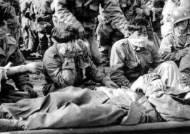 [6·25 전쟁, 1128일의 기억] 중공군과의 대회전 (265) 힘겨운 반격