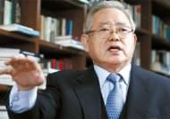 """""""한국군 북한에 못 이긴다 … 무기 앞서나 전략에 뒤져"""""""